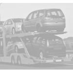 Autotransport & Überführung zwischen Gran Canaria und Deutschland