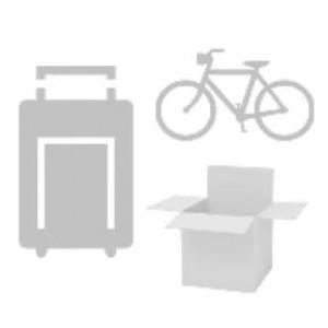 Koffer- & Gepäckaufbewahrung in San Fernando de Maspalomas (Gran Canaria) buchen oder bestellen