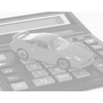Zahlung der jährlichen KFZ-Steuer auf Gran Canaria