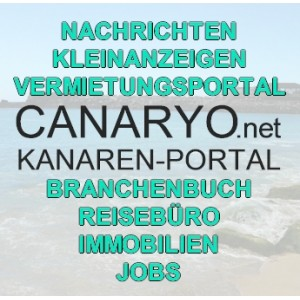 Canaryo.net - Portal - - erstellen von Werbung Grafik/Bild-Anzeige/Textanzeige