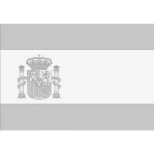 Spanisch-Unterricht für Auswanderer und/oder Schüler