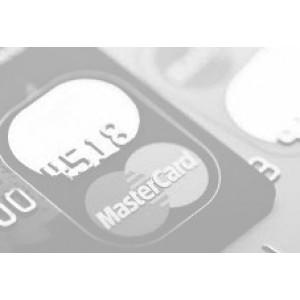 IBAN - Bankkontoeröffnung mit Kreditkarten (Begleitung)