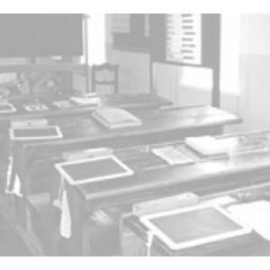 Anmeldung eines Kindes bei Schule oder Kindergarten (Vorschule)